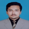 Junaid6