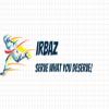 irbaz