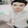 tayyab8957