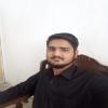 Mansoorhussain