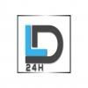 LogoDesigne24H