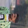 Tshirt99