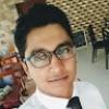 prabathmad92