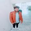samiullah01