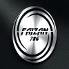 Faizan786