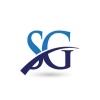 SGMediaAgncey