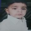 muhammad478ali