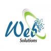 websolutions205