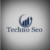 Technoseo