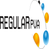 regularpva