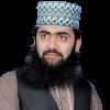 smjawadqadri