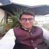 shahzad7