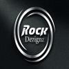 RockDezignz