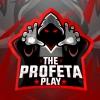 theprofeta