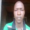 Martinsbakari