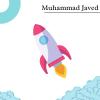 MuhammadJaved