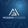 modernstudio