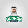 burhanseo99