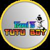TutuCretion