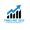 TIMELINESEO