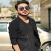 Mehmood123