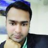 bhuiyankarim