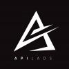 apilads