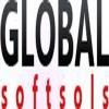 globalseosols