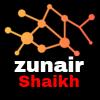 Zunairshaikh