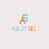 asburyseo