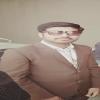 jshehzad