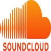 SoundCloudj