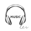 Musicpros