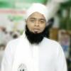 muftiabdussalam