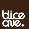 BliceOne