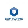 softwareclerks