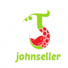 johnseller
