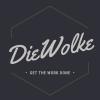 DieWolke
