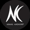 NIKhil260