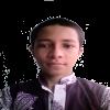 Enan9