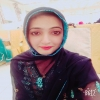Fariashahzad