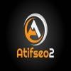 atifseo2
