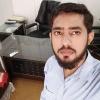shahnawaz117
