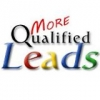 emailleads