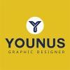 younusdesigner7