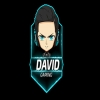 DavidDesign99