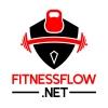 fitnessflow
