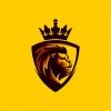 LionSEO