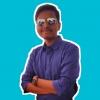 vishalsharma48