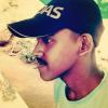 Vishag